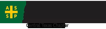 ASSP Central Texas Chapter Logo